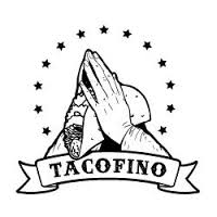 Tacofino