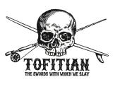 Tofitian